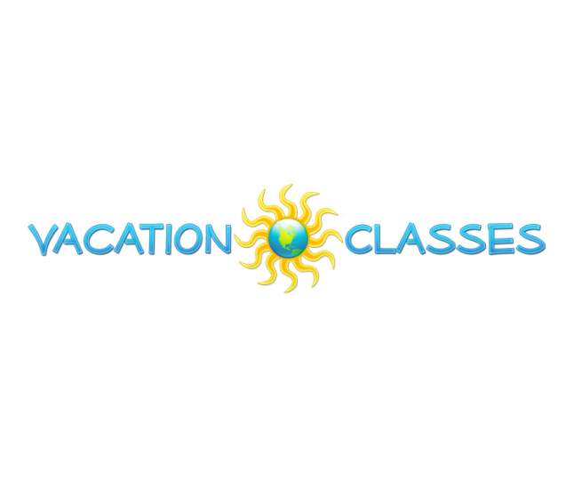 vacationclasses-logo