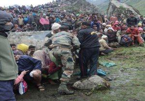 Uttarakhand-tra24028