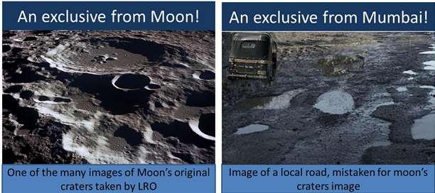 Mumbai-Road-Pot-Holes-Are-Like-Moon-Craters