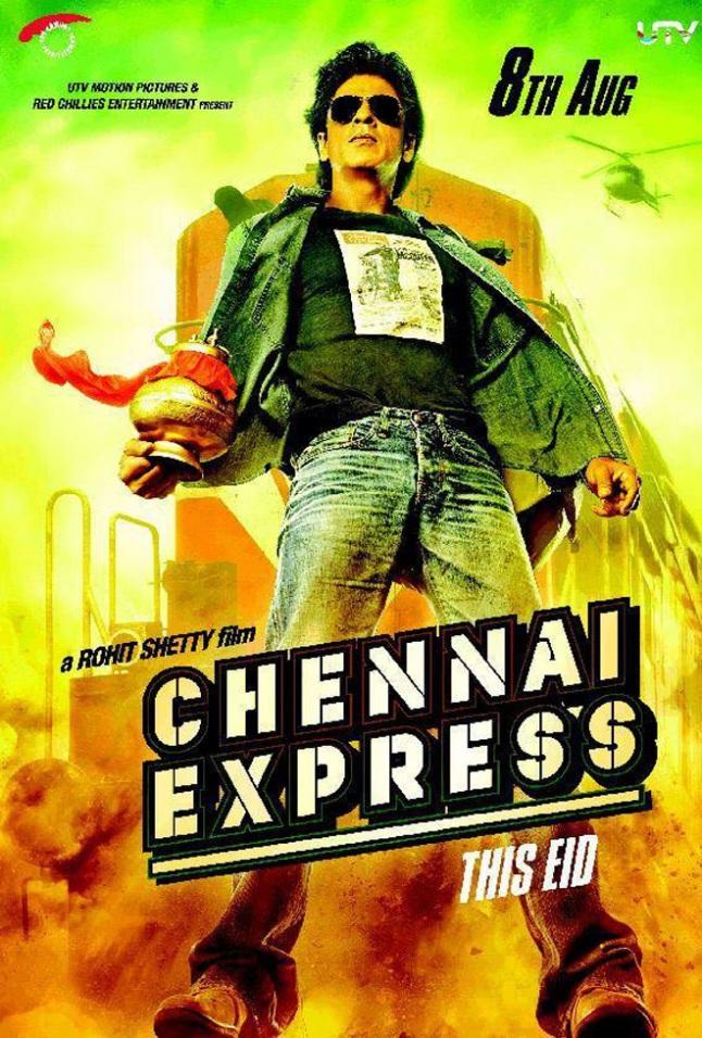 chennai-express-story_062413021112