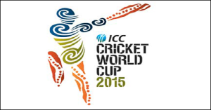 watch-cricket-world-cup-online