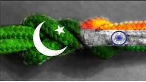 Indo Pak,wwwpakistantodaycom