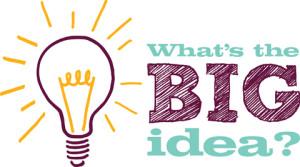 BIG-IDEA-300x167
