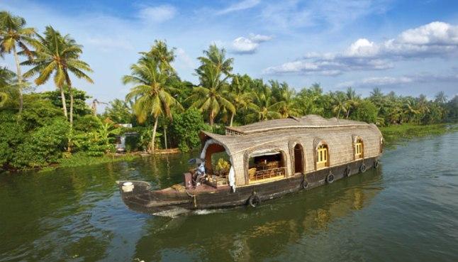 459678-kerala-tourism-ts